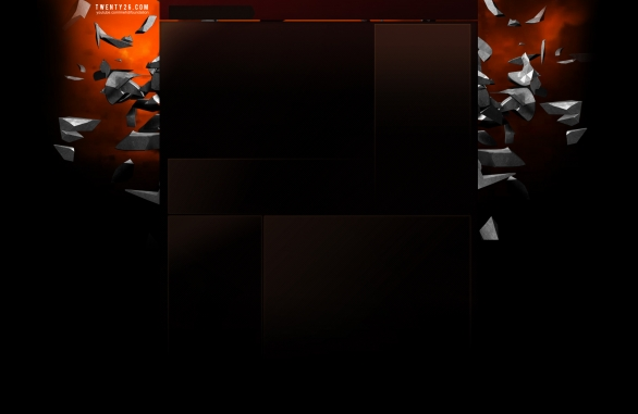 black ops youtube background template. lack ops youtube wallpaper.